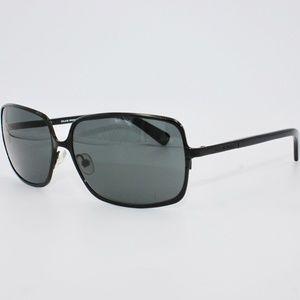 Club Monaco Sunglasses CM7512 107/87 59 14 130 3N
